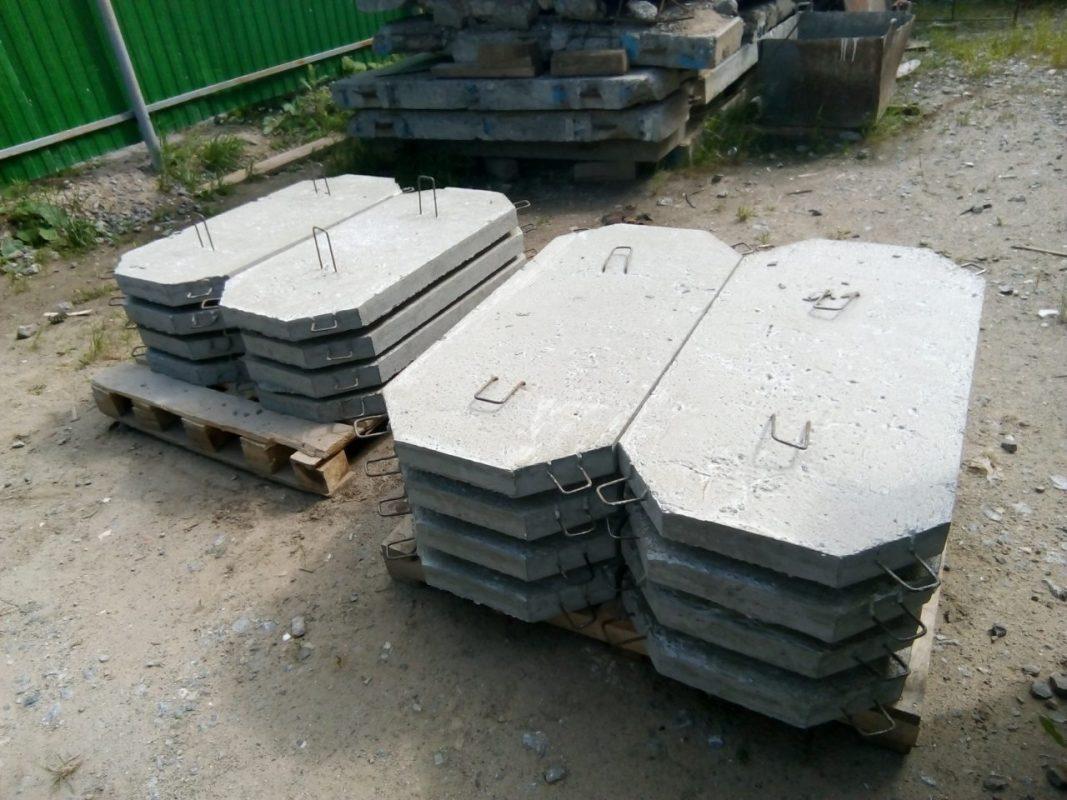 ПП 5-10 серия 3.820-6